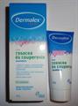 Dermalex Krém Rosacea és Couperosis Kezelésére
