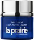 la-prairie-skin-caviar-luxe-cream-sheers9-png