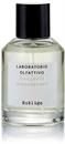 laboratorio-olfattivo-noblige5s9-png