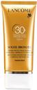 lancome-soleil-bronzer-visage-spf-30s9-png