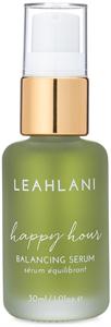 Leahlani Skincare Happy Hour Balancing Serum