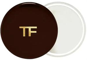 Tom Ford Lip Exfoliator
