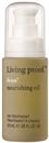 living-proof-no-frizz-nourishing-oil1s9-png