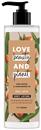 love-beauty-and-planet-testapolo-shevajjal-szantalfa-illattal1s9-png