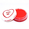 Makeup Academy Love Hearts Lip Balm