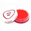 Makeup Academy Love Hearts Lip Balm