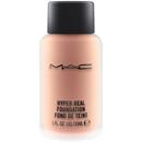 mac-bronze-fx-hyper-real-foundations9-png