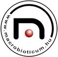 Macrobioticum