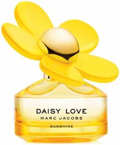 Marc Jacobs Daisy Love Sunshine EDT