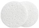 marionnaud-termeszetes-celluloz-szivacss9-png