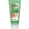 Lovea Masque Visage Purifiant À L'argile Rose