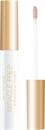 max-factor-miracle-prep-eyeshadow-primers9-png