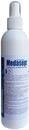 medasept-folyekony-bor--es-kezfertotlenitoszer1s9-png