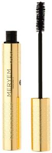 Meryem Cosmetics Meryem Mascara 2