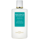 methode-jeanne-piaubert-iniscience-gentle-care-make-up-remover-for-face-and-eyess-jpg