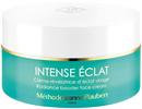 methode-jeanne-piaubert-intense-eclat-creams9-png