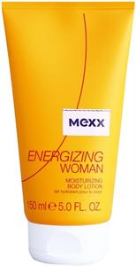 Mexx Energizing Woman Testápoló