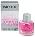 Mexx Summer Edition Woman