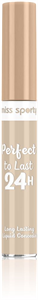 Miss Sporty Perfect To Last 24H Concealer