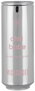 Missguided Chill Babe EDP