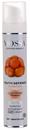mossa-taplalo-nappali-krem-torpemalnaval-es-c-vitaminnals9-png