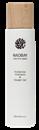 naobay-protective-shampoo-shower-gel---sampon--es-tusologel-png