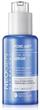 Neogen Dermalogy Pore-Aid Pore Refine Serum
