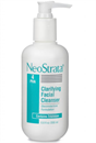 neostrata-facial-cleanser-png