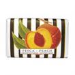 Nesti Dante Le Deliziose Peach Szappan