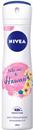 nivea-take-me-to-hawaii-deo-sprays9-png