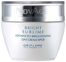 novage-bright-sublime-advanced-borhalvanyito-nappali-krem-spf-201s9-png