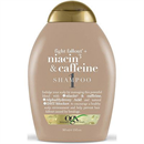 ogx-anti-hair-fallout-niacin-caffeine-shampons-jpg