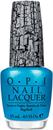 opi-shatter-koromlakk-jpg