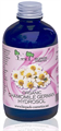 Biopark Cosmetics Organic Chamomile German Hydrosol