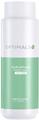 Oriflame Optimals Hydra Matte Mattító Arctonik Zsíros Bőrre