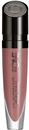 oriflame-the-one-lip-sensation-matte-velvet-folyekony-ajakruzss9-png