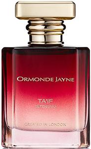 Ormonde Jayne Taif Intensivo