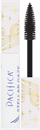 pacifica-stellar-gaze-length-strength-mineral-mascara-supernova-blacks9-png