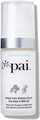 Pai Skincare Instant Calm Redness Serum