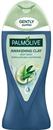 Palmolive Awakening Clay Tusfürdő