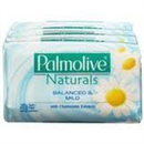 palmolive-balanced-mild-szappan-jpg