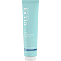Paula's Choice Clear Extra Strength Daily Skin Clearing With 5% Benzoyl Peroxide