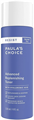 Paula's Choice Resist Advanced Replenishing Toner