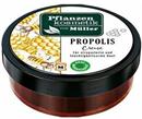 pflanzenkosmetik-von-muller-propolis-cremes9-png
