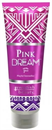 pink-dreams9-png