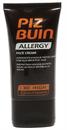 piz-buin-allergy-sun-sensitive-skin-face-cream-spf-30s-png