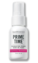 prime-time-brightening-foundation-primer-png