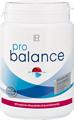 LR Probalance Lúgosító