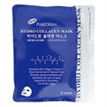 PureDerm Hydro Collagen Mask