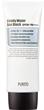 Purito Comfy Water Sun Block SPF50+ / PA++++ (régi)